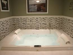 60 X 42 Bathtub How To Install A Drop In Whirlpool Bathtub Drop In Whirlpool