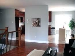 Decorating A Bi Level Home Split Level Living Room Ideas Split Level Ranch Living Room