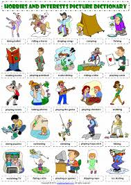 Esl Vocabulary Worksheets Pin By Cleber De Souza Bezerra On Resources For Esl Efl Teachers