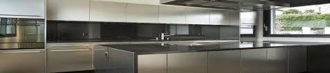 kitchen renovations brisbane designs designer kitchens kitchens coast kitchen renovations brisbane
