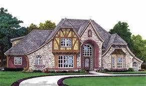 11 beautiful french tudor house plans building plans online 77050