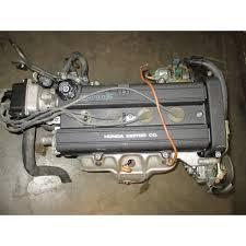 nissan 350z knock sensor jdm honda crv 1996 1997 b20b dohc non vtec non knock sensor