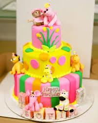 hector u0027s custom cakes fondant baby shower cake queques