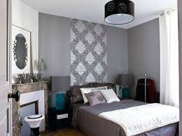 idee deco papier peint chambre adulte newsindo co