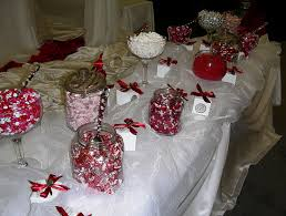 Pink And White Candy Buffet by Candy Buffet Pics Candy Buffet Pictures Candy Buffet Wedding