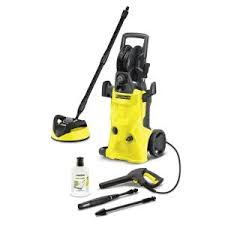Argos Karcher Patio Cleaner Cheap Pressure Washer Deals Online Sale Best Price At Hotukdeals
