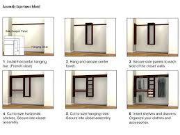 Allen Roth Curtain Allen And Roth Allen Roth Flooring Warranty Supremegroup Co