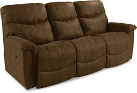 la z boy reclining sofa 521 james la z time full reclining sofa la z boy