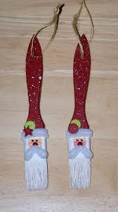 418 best wood christmas crafts u0026 ideas images on pinterest