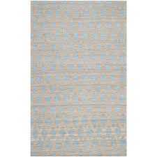 Blue Area Rugs 8 X 10 Coffee Tables 8x10 Area Rugs Walmart Ikea Area Rugs Lowes Rugs