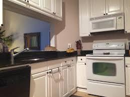 redo kitchen cabinets kitchen cabinet refacing how to redo kitchen cabinets