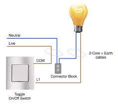apnt 23 understanding 2 wire and 3 wire lighting systems vesternet