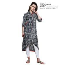 jaipur attire in jaipur jain synergy n fabtex took birth in the