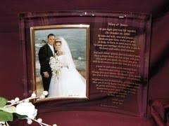 wedding gift stores parent gifts picture frames wedding gifts the wedding gift