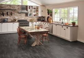 armstrong vinyl flooring coupons coupon armstrong afton