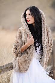 snow white bridal inspiration jessica frey photography austin