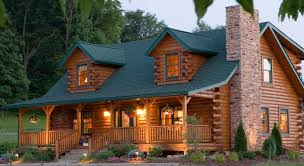 manufactured cabins prices astounding price of modular homes ideas best ideas exterior