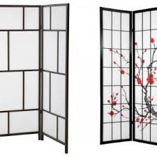 decor room divider room dividers partitions ikea freestanding room
