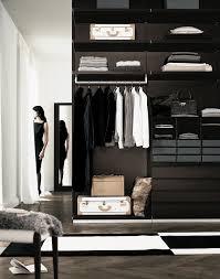Dressing Room Pictures 93 Best Dressing Room Images On Pinterest Wardrobe Closet
