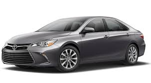 toyota payment login 2017 toyota camry trim levels reinhardt toyota serving
