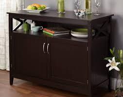 kitchen server furniture cabinet kitchen server furniture wonderful kitchen hutches and