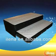 Trundle Beds For Sale Trundle Bed Trundle Bed Suppliers And Manufacturers At Alibaba Com