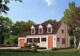 Images Of Cape Cod Style Homes by Ameripanel Homes Of South Carolina Cape Cod Style