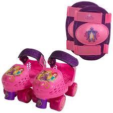 roller skates walmart com
