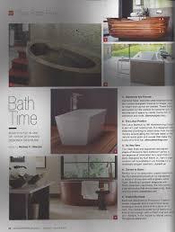Home Design Diamonds 100 Home Design Story Diamonds Stunning Home Design 2