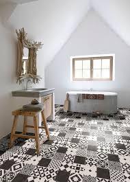 Amtico Flooring Bathroom Carpet Fit Wales Present New Amtico Décor Range Carpet Fit Wales