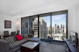Melbourne 2 Bedroom Apartments Cbd Melbourne Furnished Serviced Long Stay Apartments For Rent
