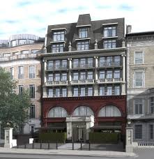 the new wellesley hotel in knightsbridge u2014 american in chelsea