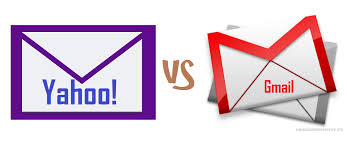 yahoo mail help desk google gmail 24 7 tech support center google gmail 24 7 customer