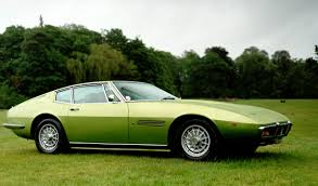 maserati bugatti 1970 maserati ghibli information and photos momentcar