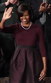 does michelle wear a wig the wigs blog first lady michelle obama inspired wigs