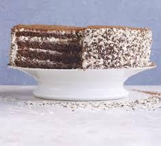 chocolate tiramisu cake recipe bbc good food