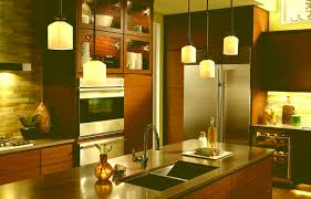 mini pendants lights for kitchen island pendant lights above kitchen island home design photos