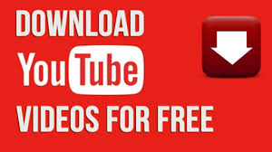 apk tubemate tubemate downloader 2 2 5 android free apk