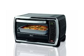 Best Toaster 2 Slice Best Toaster And Toaster Ovens Reviews 2017