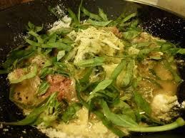 cuisine du dimanche avignon pistou soup photo de la cuisine du dimanche avignon tripadvisor