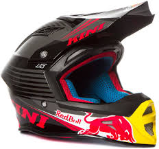 motocross helmet goggles kini red bull competition motocross helmet buy cheap fc moto
