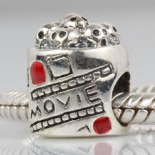 compare prices on movie pandora beads online shopping buy low