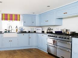 home interior paint color ideas home interior design ideas