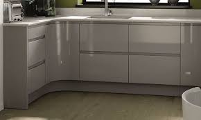 Grey Gloss Kitchen Cabinets by Remo Gloss Dove Grey Kitchens At Trade Prices Trade Save Kitchens