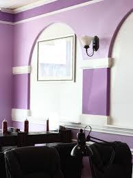 colors for lavender nail salon spa porter house designs i love