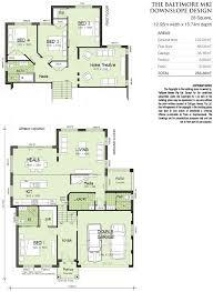 split level home designs mk 1 downslope design tri level home design tullipan homes