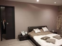 chambre gris et rose design d u0027intérieur de maison moderne chambre marron et rose