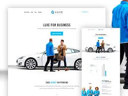 modern web design 20 exles of modern web design inspirationfeed