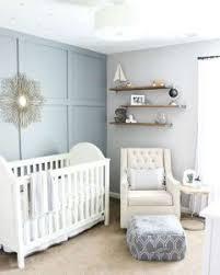 Simple Nursery Decor 69 Simple Baby Boy Nursery Room Design Ideas Decor