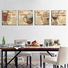 online buy wholesale cuadros canvas decor from china cuadros